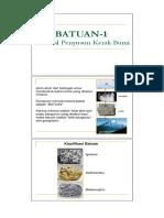 04-Batuan-1-1st.pdf