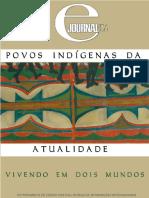 0609p.pdf