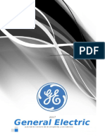 General Electric (2)