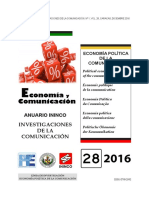 06 Articulo Ancízar Narváez Montoya y Ana Carmenza Romero Peña Tics Colombia EPC