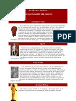 +++Diccionario-Mitologia-Griega