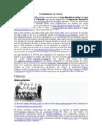 COPA MUNDIAL DE FUTBOL.docx