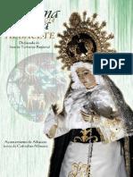 Programa Semana Santa 2014.pdf