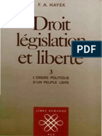 [Friedrich_A._Hayek]_Droit_legislation_et_liberte.pdf