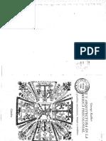 KUBLER, George - Arte y Arquitectura en America Precolonial - Cap 1 - InTRODUCCION