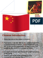 china-presentation-1226573762876942-8