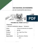 Mc589 Seccion b Paucar Chariarse%2c Abelardo