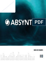 Absynth 5 Reference Manual Spanish.pdf