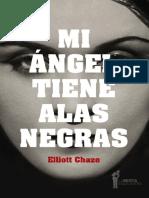 chaze (primer capítulo).pdf