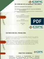 T-ESPE-053037-D