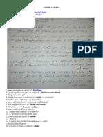 Papers2014tobackwards(2)