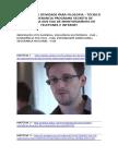 SUGESTÃO DE ATIVIDADE PARA FILOSOFIA AGENTE DA CIA.docx