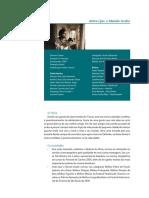 320120601165838ANTES QUE O MUNDO ACABE.pdf