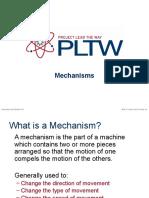 2.2.2.A  Mechanisms.pptx