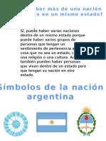 El territorio argentino desde la llegada de los pueblos originarios (1).pptx