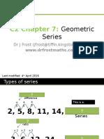 C2-Chp7-GeometricSeries.pptx