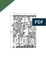 Amplificador Coche TIP147-142 TOP Blk