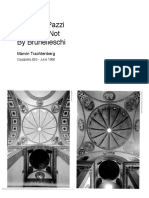 why the Pazzi Chapel is not by Brunelleschi.pdf