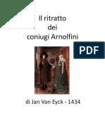 2012 jackson struttural packaging computer aided design triangle jan van eyck il ritratto dei coniugi arnolfini fandeluxe Choice Image