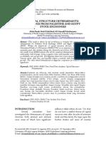 147-273-1-SM (1).pdf