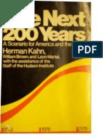 The Next 200 Years.pdf
