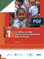 CAP 1 - MOD 1.pdf