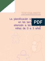 Guia de Planificacion PARTE1