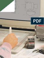 57740158-Tablas-Seleccion-Contactores-ABB.pdf