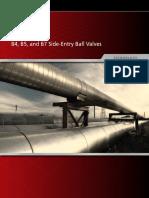 grove-b4-b5-b7-ball-valve-brochure.pdf