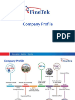 New FineTek Company Profile_20170208 #1 Revised-ilovepdf-compressed (1).Compressed (1),._2