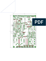 Amplificador Coche TIP147-142 Compon Color