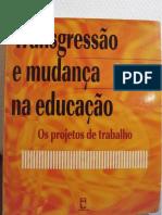 Transgressao-e-Mudanca-Na-Educacao-Fernando-Hernandez.pdf