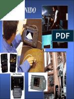 ULTRA SONIDO Siderperu.pdf