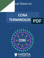 Cheat+Sheet+on+CCNA+Terminologies