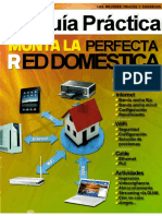 PC.actual.monta.la.Perfecta.red.Domestica.guia.Practica