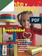 88703011.pdf