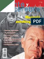88703014.pdf