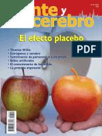 88703010.pdf