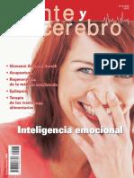 88703016.pdf