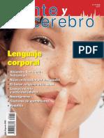 88703019.pdf
