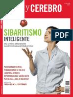 88703028.pdf