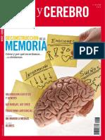 88703043.pdf