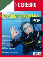 88703049.pdf