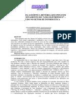 REAPROVEITAMENTO DO LIXO ELETRÔNICO.pdf