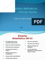 Aula1_Estatistica