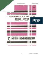 curiosidades de los Seres Vivos -w  librosmaravillosos com 48.pdf