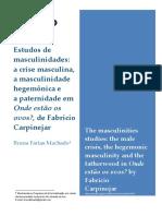 Estudos de masculinidade.pdf