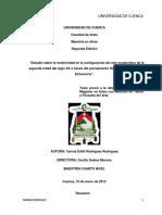 Tesis Echeverria.pdf