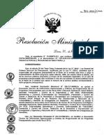 RM_907-2016-MINSA - DEFINICIONES OPERACIONALES.pdf