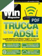 Win.magazine.speciali.trucca.la.Tua.adsl.Aprile.2017.[WEB]